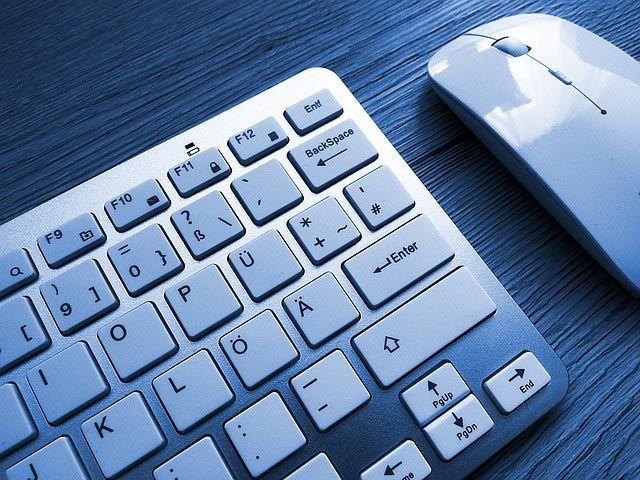 Mejores ratones y teclados baratos 2020