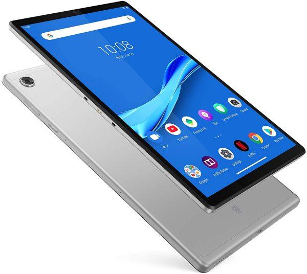 tablet-m10-fhd-plus-1